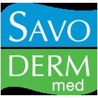 Savoderm - medizinische und natürliche Hautpflege